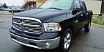 USED 2013 RAM 1500 BIGHORN HEMI in WALLED LAKE, MICHIGAN