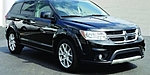 USED 2014 DODGE JOURNEY LIMITED in WALLED LAKE, MICHIGAN