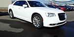 NEW 2017 CHRYSLER 300 LIMITED in WALLED LAKE, MICHIGAN