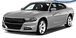 NEW 2017 DODGE CHARGER R/T in WALLED LAKE, MICHIGAN