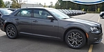 NEW 2018 CHRYSLER 300 LIMITED in WALLED LAKE, MICHIGAN