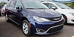 NEW 2018 CHRYSLER PACIFICA TOURING L in WALLED LAKE, MICHIGAN