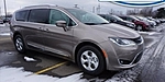NEW 2018 CHRYSLER PACIFICA HYBRID TOURING L in WALLED LAKE, MICHIGAN