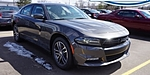 NEW 2018 DODGE CHARGER GT in WALLED LAKE, MICHIGAN