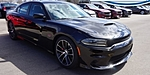 NEW 2018 DODGE CHARGER R/T SCAT PACK in WALLED LAKE, MICHIGAN