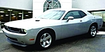 USED 2009 DODGE CHALLENGER  in REDFORD, MICHIGAN