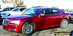 USED 2013 CHRYSLER 300  in REDFORD, MICHIGAN