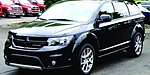 USED 2014 DODGE JOURNEY RT in REDFORD, MICHIGAN