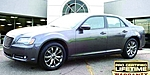 USED 2014 CHRYSLER 300 S AWD in REDFORD, MICHIGAN