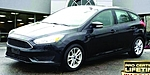 USED 2015 FORD FOCUS SE in REDFORD, MICHIGAN
