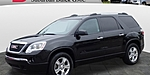 USED 2011 GMC ACADIA SL in FERNDALE, MICHIGAN