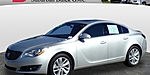 USED 2015 BUICK REGAL FLEET in FERNDALE, MICHIGAN