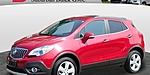 USED 2015 BUICK ENCORE CONVENIENCE in FERNDALE, MICHIGAN