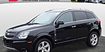 USED 2015 CHEVROLET CAPTIVA SPORT SPORT FLEET LTZ in FERNDALE, MICHIGAN