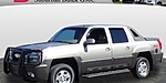 USED 2003 CHEVROLET AVALANCHE 1500 in FERNDALE, MICHIGAN