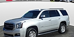 USED 2015 GMC YUKON SLT in FERNDALE, MICHIGAN