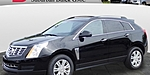 USED 2013 CADILLAC SRX  in FERNDALE, MICHIGAN