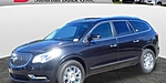 USED 2014 BUICK ENCLAVE LEATHER in FERNDALE, MICHIGAN