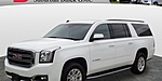 USED 2015 GMC YUKON XL SLE 1500 in FERNDALE, MICHIGAN