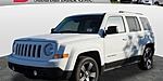 USED 2014 JEEP PATRIOT LATITUDE in FERNDALE, MICHIGAN