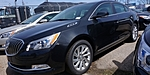 NEW 2015 BUICK LACROSSE LEATHER in FERNDALE, MICHIGAN