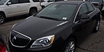 NEW 2015 BUICK VERANO LEATHER GROUP in FERNDALE, MICHIGAN
