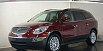 USED 2008 BUICK ENCLAVE CXL in TROY, MICHIGAN