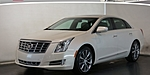 USED 2013 CADILLAC XTS LUXURY COLLECTION in TROY, MICHIGAN