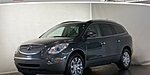 USED 2011 BUICK ENCLAVE CXL-1 in TROY, MICHIGAN