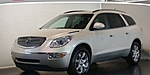 USED 2010 BUICK ENCLAVE CXL in TROY, MICHIGAN