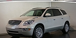 USED 2009 BUICK ENCLAVE CXL in TROY, MICHIGAN