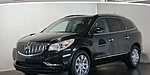 USED 2013 BUICK ENCLAVE LEATHER in TROY, MICHIGAN