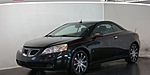 USED 2008 PONTIAC G6 GT in TROY, MICHIGAN