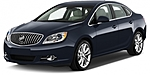 NEW 2016 BUICK VERANO CONVENIENCE GROUP in TROY, MICHIGAN