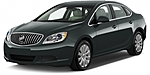 NEW 2016 BUICK VERANO  in TROY, MICHIGAN