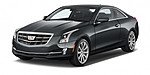 NEW 2016 CADILLAC ATS 3.6 PERFORMANCE COLLECTION in TROY, MICHIGAN