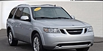 USED 2009 SAAB 9-3 5.3I in PLYMOUTH, MICHIGAN