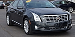 USED 2015 CADILLAC XTS LUXURY in PLYMOUTH, MICHIGAN