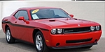 USED 2010 DODGE CHALLENGER SE in PLYMOUTH, MICHIGAN