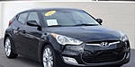 USED 2012 HYUNDAI VELOSTER  in PLYMOUTH, MICHIGAN