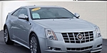 USED 2014 CADILLAC CTS 3.6L PREMIUM in PLYMOUTH, MICHIGAN