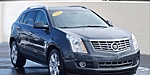 USED 2013 CADILLAC SRX PERFORMANCE COLLECTION in PLYMOUTH, MICHIGAN