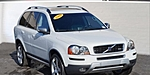 USED 2009 VOLVO XC90 V8 R-DESIGN in PLYMOUTH, MICHIGAN
