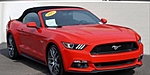 USED 2015 FORD MUSTANG GT PREMIUM in PLYMOUTH, MICHIGAN