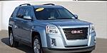 USED 2014 GMC TERRAIN SLT-1 in PLYMOUTH, MICHIGAN