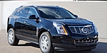 NEW 2016 CADILLAC SRX LUXURY COLLECTION in PLYMOUTH, MICHIGAN