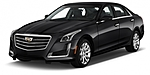 NEW 2016 CADILLAC CTS 2.0L TURBO in PLYMOUTH, MICHIGAN