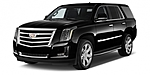 NEW 2016 CADILLAC ESCALADE LUXURY in PLYMOUTH, MICHIGAN