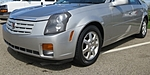 USED 2007 CADILLAC CTS 1SB in ANN ARBOR, MICHIGAN