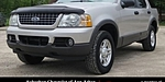 USED 2003 FORD EXPLORER XLT 114 WB in ANN ARBOR, MICHIGAN